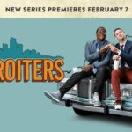 'Detroiters' preview