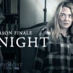 'The Exorcist' season finale preview