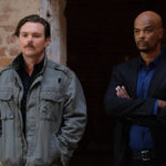 'Lethal Weapon' preview