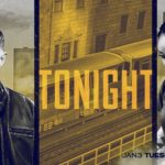 'Chicago Fire' and 'Chicago P.D.' crossover event preview