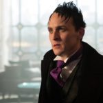 'Gotham' preview
