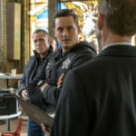 'Chicago P.D.' preview