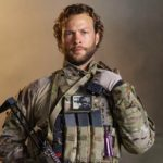Exclusive Interview: Kyle Schmid discusses SIX