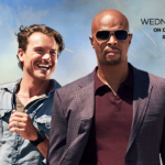 'Lethal Weapon' renewed for a second season on FOX