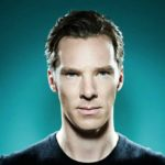 Benedict Cumberbatch to star and produce new Showtime limited series 'Melrose'