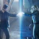Syfy announces season 3 premiere for '12 Monkeys' and renews it for a fourth and final season