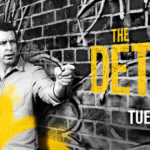 'The Detour' preview