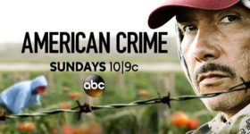 'American Crime' preview