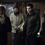 'Grimm' series finale preview