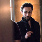 'Sleepy Hollow' season finale preview