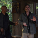 'Lethal Weapon' season finale preview
