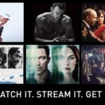 Showtime service launches on Sling TV