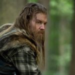 'Outsiders' clips