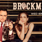 'Brockmire' preview