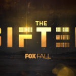 Watch the teaser for FOX's new series 'The Gifted'