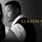 'Empire' season finale preview