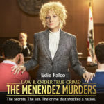 'Law & Order True Crime: The Menendez Murders' trailer