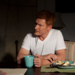 Exclusive Interview: Zack Ward discusses 'Bethany'