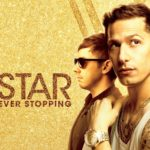 Watch 'Tour de Pharmacy' & 'Popstar: Never Stop Never Stopping' starring Andy Samberg tonight on HBO
