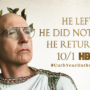 HBO confirms Oct. 1 debut for season 9 of 'Curb Your Enthusiasm'