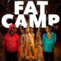 'Fat Camp' is available on VOD today