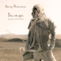 Check out Gary Numan's new single and tour dates