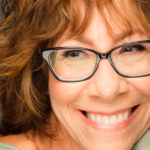Exclusive Interview: Mindy Sterling talks 'Con Man' and 'secs & EXECS'
