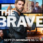 'The Brave' preview