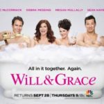 'Will & Grace' preview
