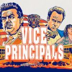'Vice Principals' season two preview