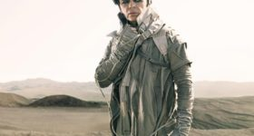 Gary Numan releases politically charged 22nd album SAVAGE (Songs From A Broken World) via BMG