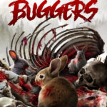 Bunnies! 'Cute Little Buggers' trailer