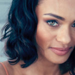 Exclusive Interview: Kandyse McClure talks Syfy's 'Ghost Wars'