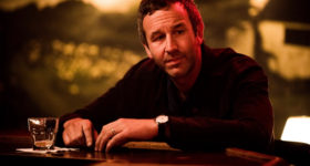 'Get Shorty' preview