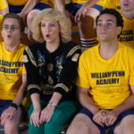 'The Goldbergs' preview