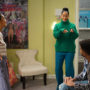'Black-ish' preview