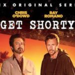 'Get Shorty' season finale preview