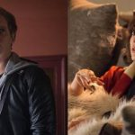 Showtime acquires BBC Comedy series ILL BEHAVIOUR starring Chris Geere and Lizzy Caplan