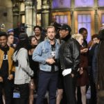 'SNL' premiere highlights featuring Ryan Gosling, Jay-Z, Alec Baldwin, Chris Redd and more