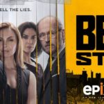 'Berlin Station' preview