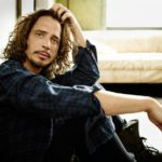 Chris Cornell honored with new scholarship endowment at UCLA Law