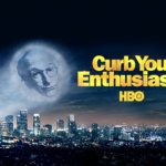'Curb Your Enthusiasm' to return for tenth season on HBO