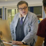 'Chicago Med' preview