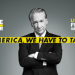 'Real Time with Bill Maher' begins new season this Friday on HBO