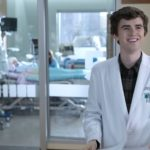 'The Good Doctor' preview