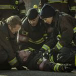 'Chicago Fire' preview