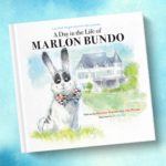 'Last Week Tonight with John Oliver' presents 'A Day in the Life of Marlon Bundo'