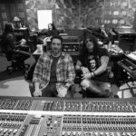 Slash ft. Myles Kennedy & The Conspirators announce third studio album out this fall