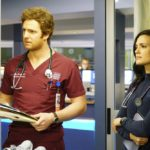 'Chicago Med' previews