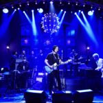 SNL Highlights – Jack White